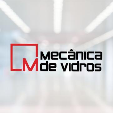 Mecânica de Vidros