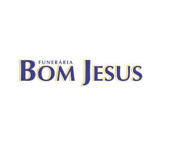 Funerária Bom Jesus