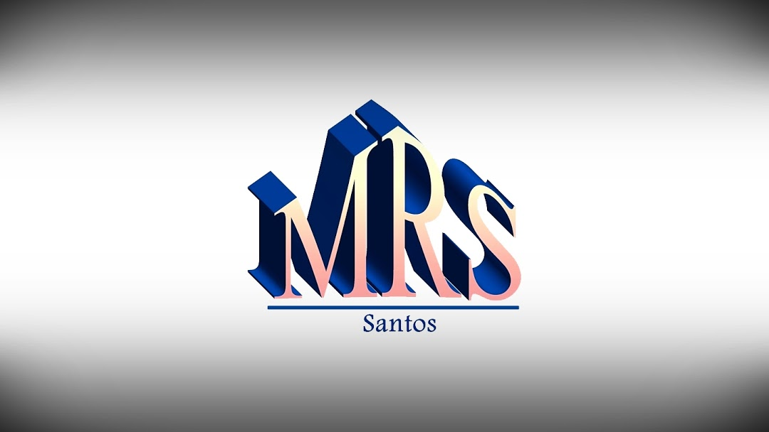 MRS Santos