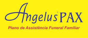 Angelus Pax
