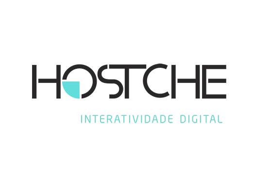 Hostchê